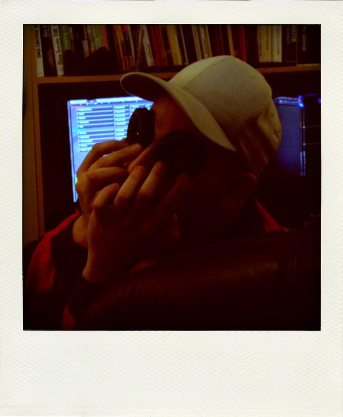 LAG_Basti_Polaroid