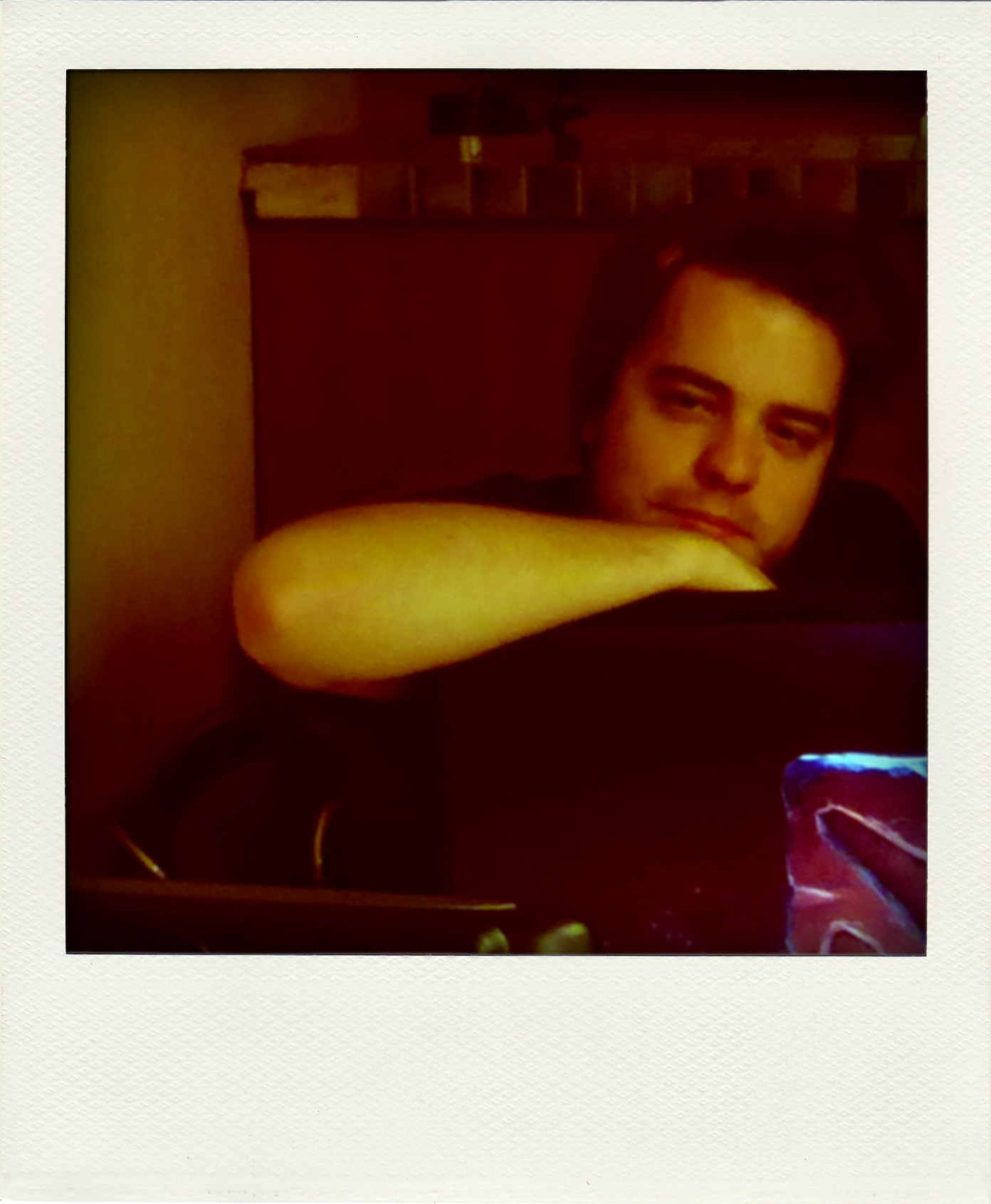 LAG_kali_Polaroid