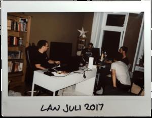 LAN-Juli-2017