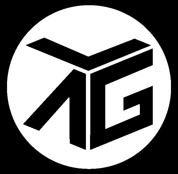LAG Logo Voll