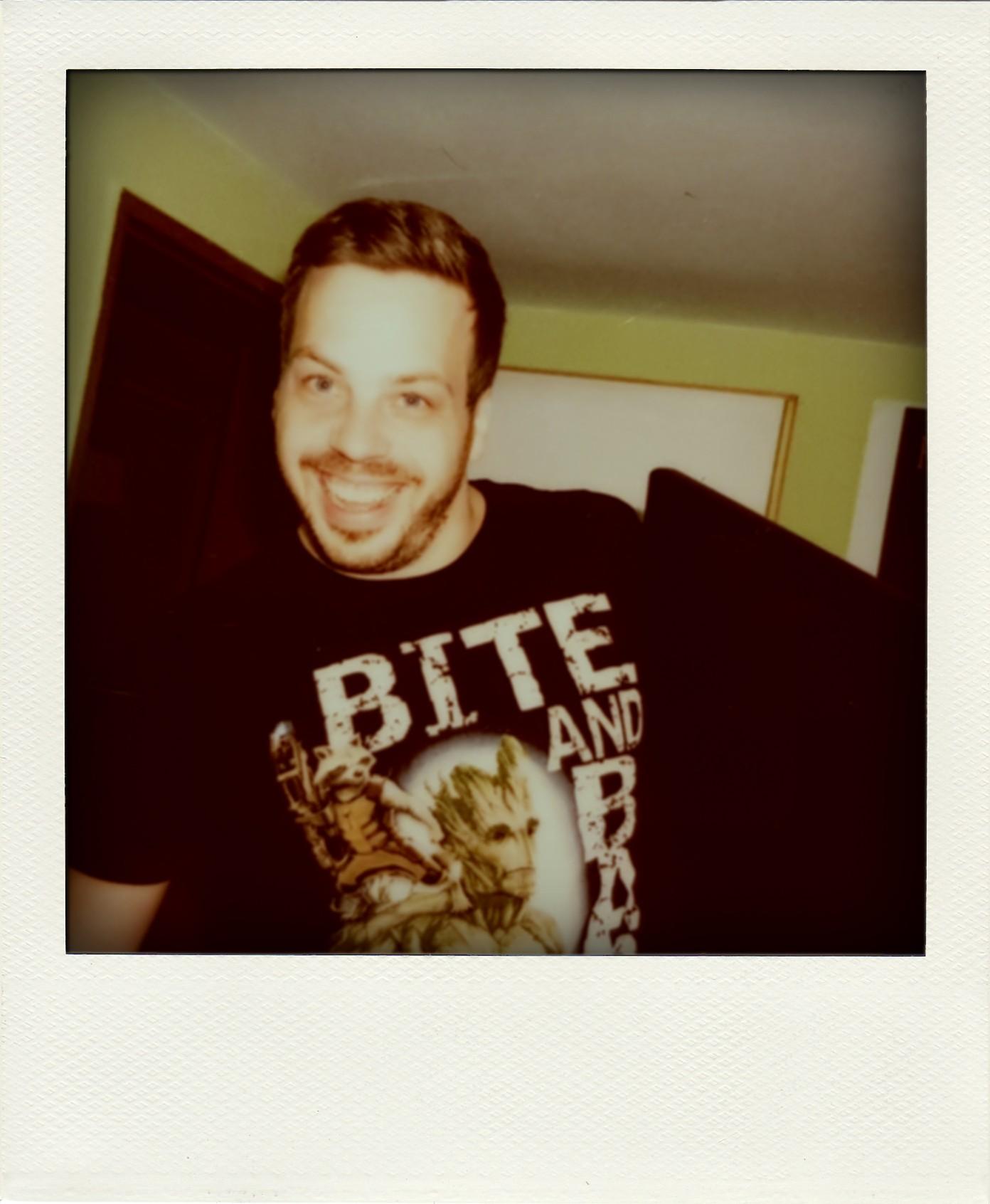 LAG_Freaker_Polaroid