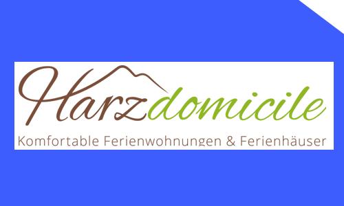 Harzdomicile