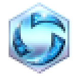 Hots Pixel Logo