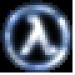 Sven Coop Pixel Logo